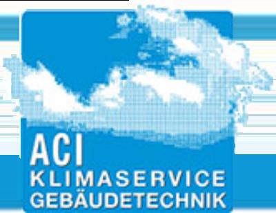 cropped-ACI_Klimaservice_LOGO.png